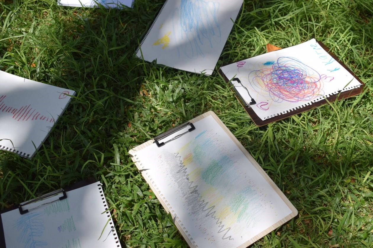 創造力、バイリンガルキッズ、ハワイプログラム、表現力、国際社会、教育改革