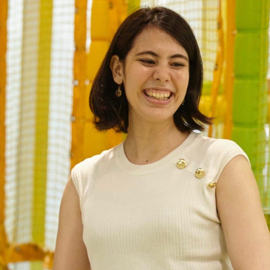 Karen Aberg1